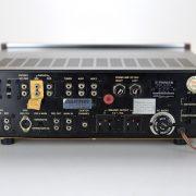 Pioneer20SA9003.jpg