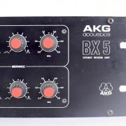 akgbx52-1.jpg