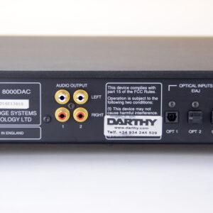 audiolab8000dac2-1.jpg