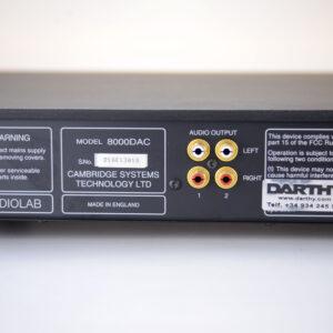 audiolab8000dac4-1.jpg