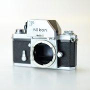 nikonf01