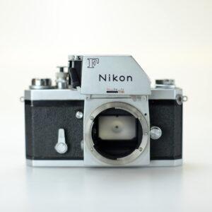 nikonf02