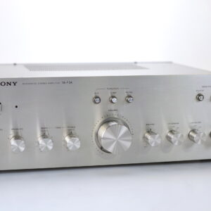 Sonyta-f3a1-1.jpg