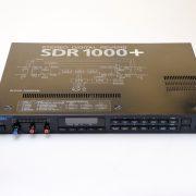 ibanezsdr10002-1.jpg