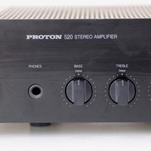 proton5203-1.jpg