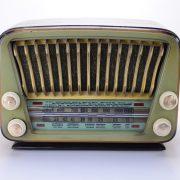 radiomodela171-1.jpg