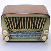 radiomodela172-1.jpg