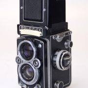 rolleiflex35c01-1.jpg