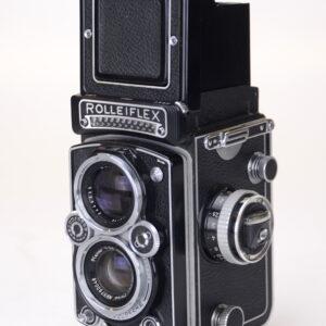 rolleiflex35c02-1.jpg