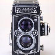 rolleiflex35c03-1.jpg