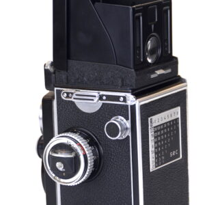 rolleiflex35c04-1.jpg