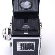 rolleiflex35c05-1.jpg