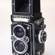 rolleiflex35c06-1.jpg