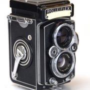 rolleiflex35c07-1.jpg