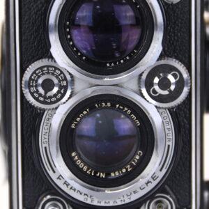 rolleiflex35c08