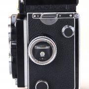 rolleiflex35c09