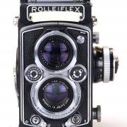 rolleiflex35c10