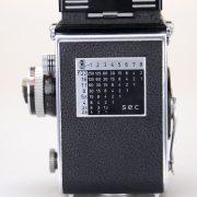 rolleiflex35c14