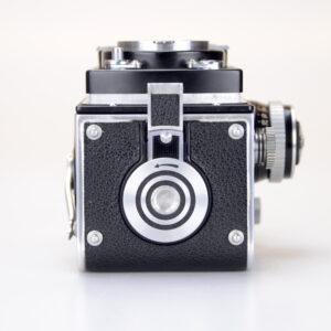 rolleiflex35c15