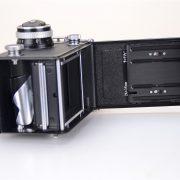rolleiflex35c17