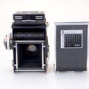 rolleiflex35c18