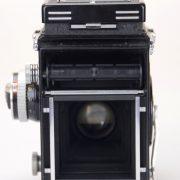 rolleiflex35c19