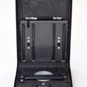 rolleiflex35c20