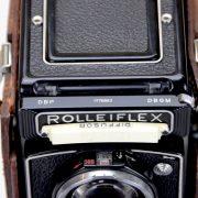 rolleiflex35c25