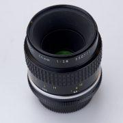 nikonmicro554-1.jpg