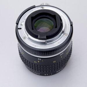 nikonmicro555-1.jpg