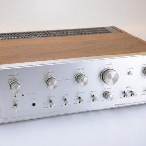 pioneersa7100-1.jpg