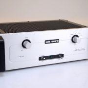Audio Research SL7