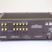 audioresearchLS72-1.jpg