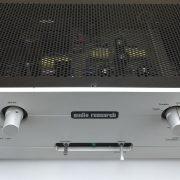 audioresearchLS73-1.jpg