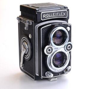 rolleiflex35b1-1.jpg