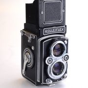 rolleiflex35b2-1.jpg