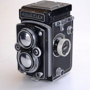 rolleiflex35b3-1.jpg