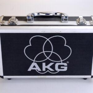 akgc1000s3-1.jpg