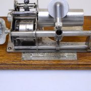 graphophonecolumbiab3-1.jpg