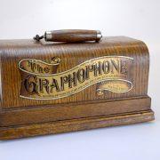 graphophonecolumbiab6-1.jpg