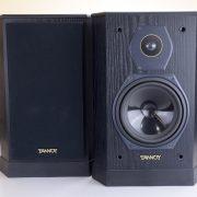 tannoy6051-1.jpg