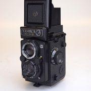 yashica1252-1.jpg