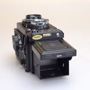 yashica1253-1.jpg