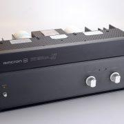 amcronDC300a1-1.jpg