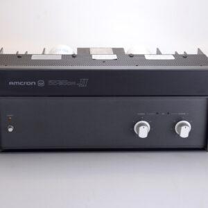 amcronDC300a2-1.jpg