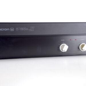 amcrond1502-1.jpg
