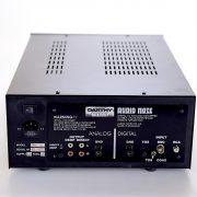 audionotedac32-1.jpg
