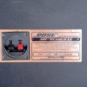 bose301seriesII4-1.jpg