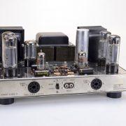 Dynaco Stereo 70