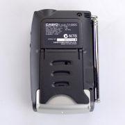casiotv8802-1.jpg